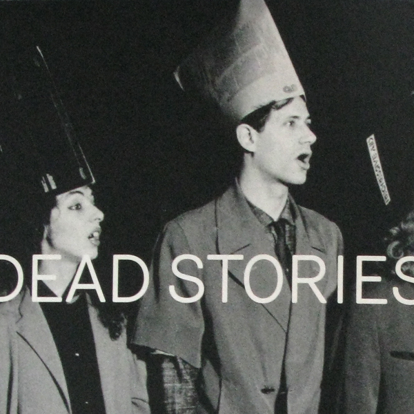 performing dead stories