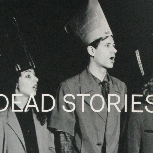 performing dead stories